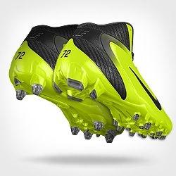 Nike Store. Nike Alpha Speed D iD Mens Football Cleat#?pbid=5706982