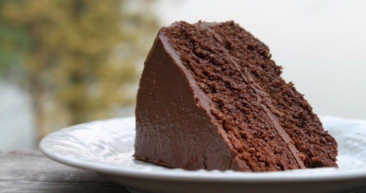 https://www.altshop.no/blogg/cat/oppskrifter/post/vegansk-sjokoladekake/