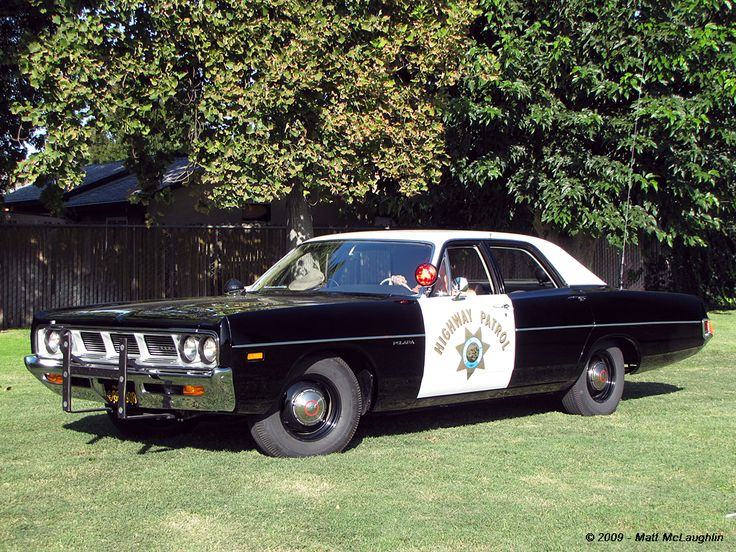 1969 Dodge Polara  ★。☆。JpM ENTERTAINMENT ☆。★。