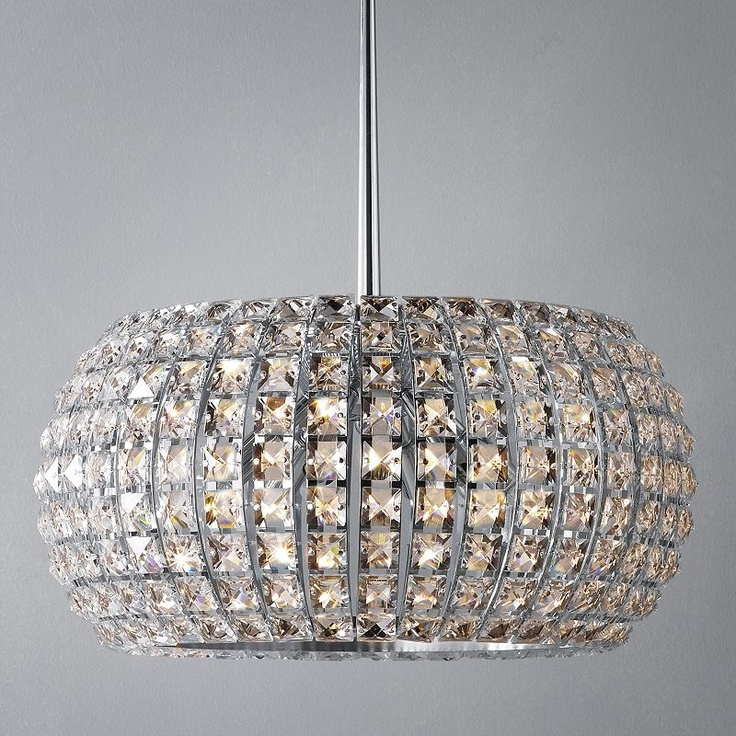 Chandeliers, Venus And Extractor Fans On Pinterest