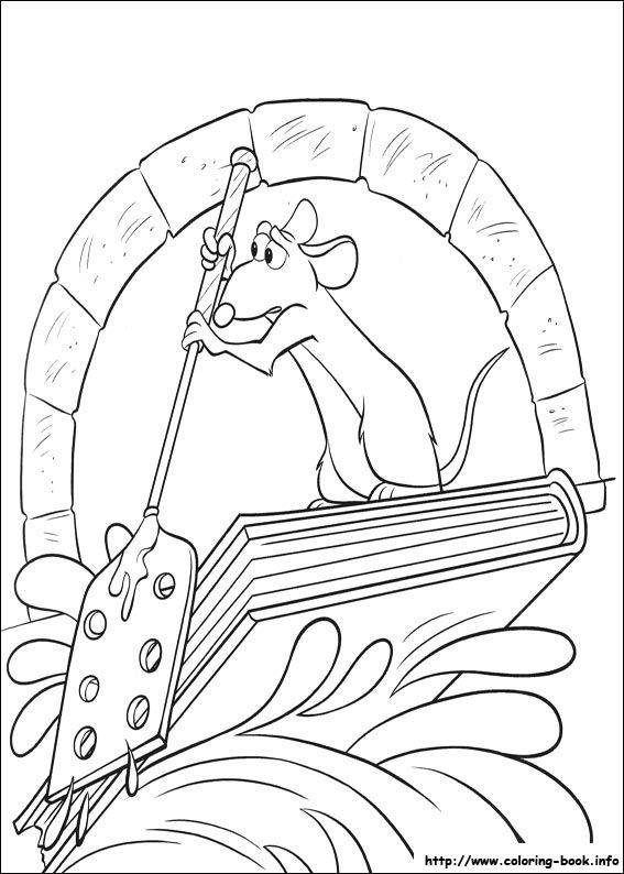 Vintage Cool Coloring Book