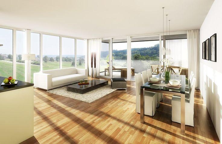 pieterlen_3  Atelier Estimo Architecture & Interior Design & Real Estate Development