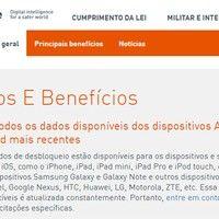 #TimBeta #TimBeta Empresa promete desbloquear até Android e iPhone mais recente #BetaLab #BetaLab