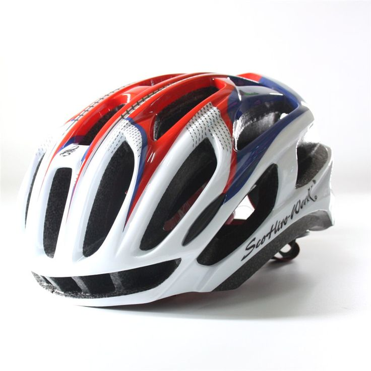 check price cycling helmet ml capacete de bicicleta ultralight casco mtb mountain bike helmet cascos #mtb #helmets