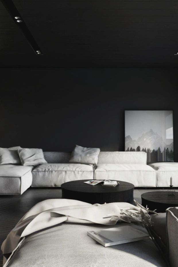 'Minimal Interior Design Inspiration' is a biweekly showcase of some of the most perfectly minimal interior design examples that we've found around the web - all for you to use as inspiration.Previous post in the series: Minimal Interior Design Inspiration #58Don't miss out on UltraLinx-related content straight to your emails. Subscribe here.