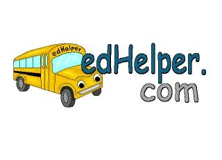 www.edHelper.com ed Helper provides lesson plans, activities, and worksheets for multiple content area.