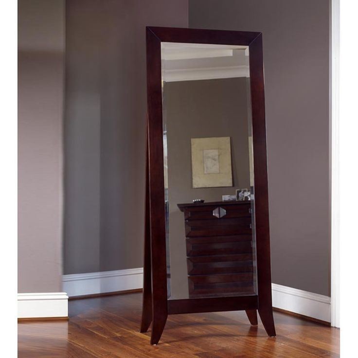 Bancroft Dressing Mirror 29 W X 74 H Listed At 552 00