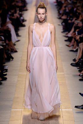 Christian Dior 0148.jpg