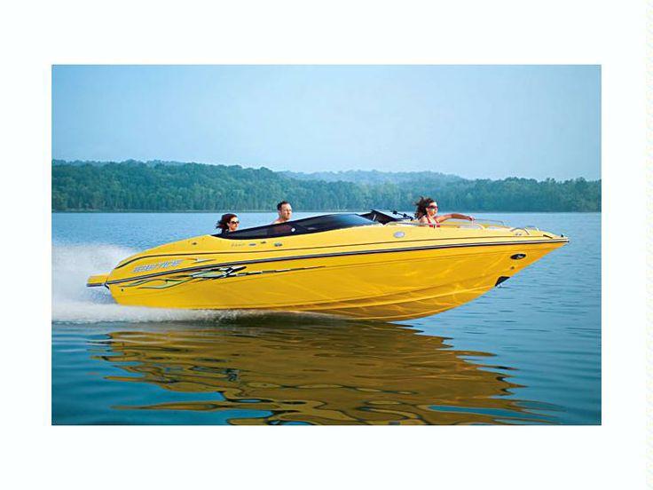 Ebbtide 2240 Extreme Bow Rider - http://www.cosasdebarcos.com/barco-nuevo-barcos-a-motor-ebbtide-2240-extreme-bow-rider-38527070082557697052706948684570.html