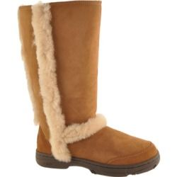 sunburst uggs cheap