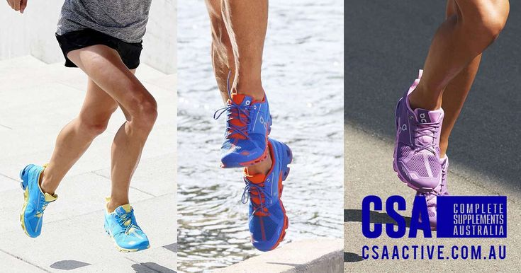 Do you want the lightest and fastest running shoes for FREE?