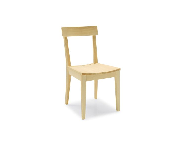 Sedie retro ~ Best belli sgabelli e belle sedie per una cucina industriale
