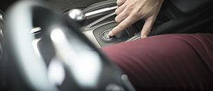 Découvrez Citroën C4 en détails sur le site Citroën France: prix, équipements, caractéristiques,... et réservez vite votre essai!