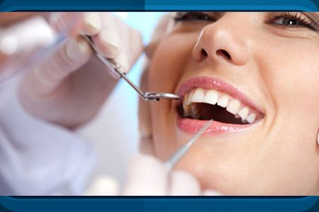 Affordable #crowntreatment in #madurai. Click for more about treatment procedure and cost: http://dentist-india-madurai.com/