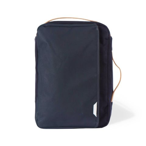 3567f95f9ee Double Coated Laptop Backpack 130 - Waxed Canvas