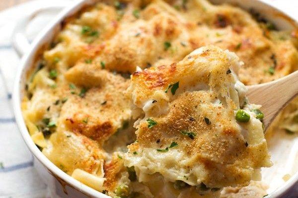 garlic-parmesan-lasagna-6