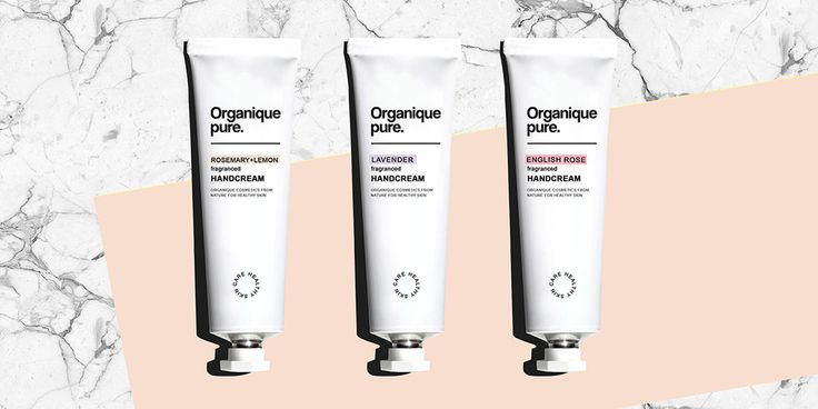 Concept: Organique pure. — The Dieline - Branding & Packaging