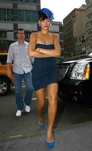 #rihanna #sexy #music Rihanna challenge. Win - iPad mini