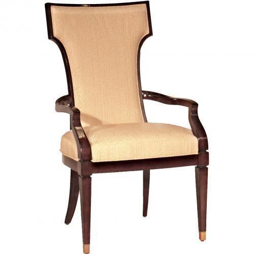 Καρέκλες για το σαλόνι και την τραπεζαρία σας | fermafurniture.gr