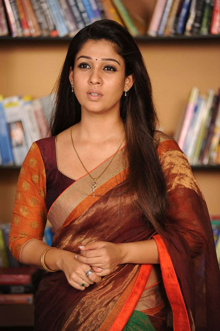 Nayanthara film girl porn photo — img 3