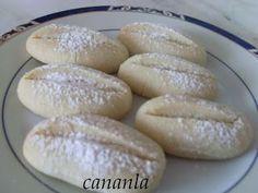 şantili kurabiye,5 çayı tarifleri sıvı yağlı kurabiye