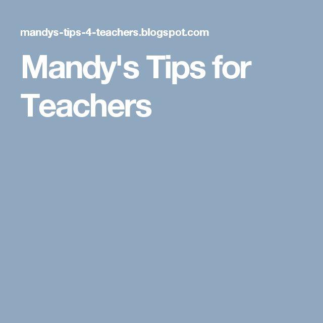 26 besten Teacher Favs: Blogs & Sites Bilder auf Pinterest | Seeufer ...