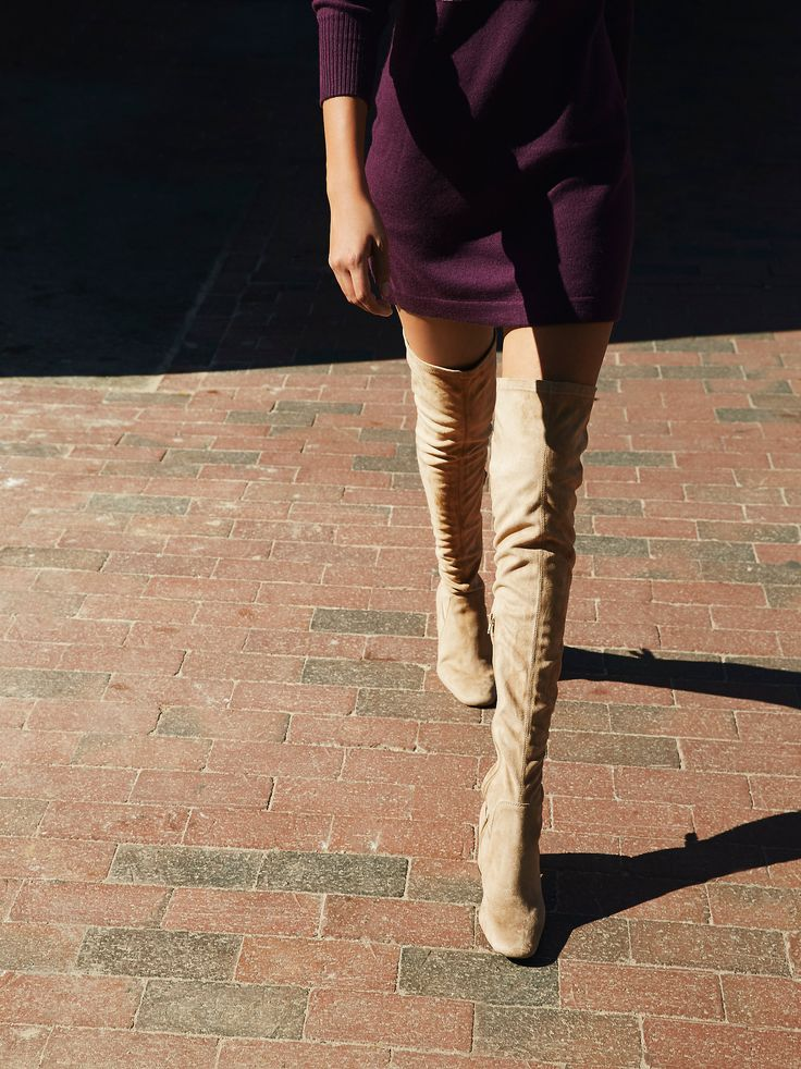 1417 Best These Boots Are Made For Walking Images On