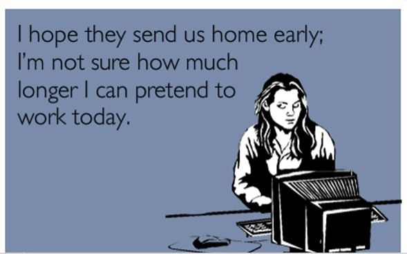 Work Ecard | Bwahahaha! | Pinterest | Home, We and I wish
