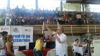 Noticias de Cúcuta: BANCARIZACIÓN DE MÁS FAMILIAS EN ACCIÓN AVANZA A B...