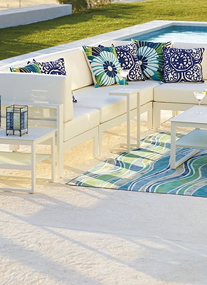 106 best modern outdoor furniture images on pinterest chairs and creative