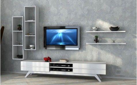 Rüya TV Ünitesi 12557
