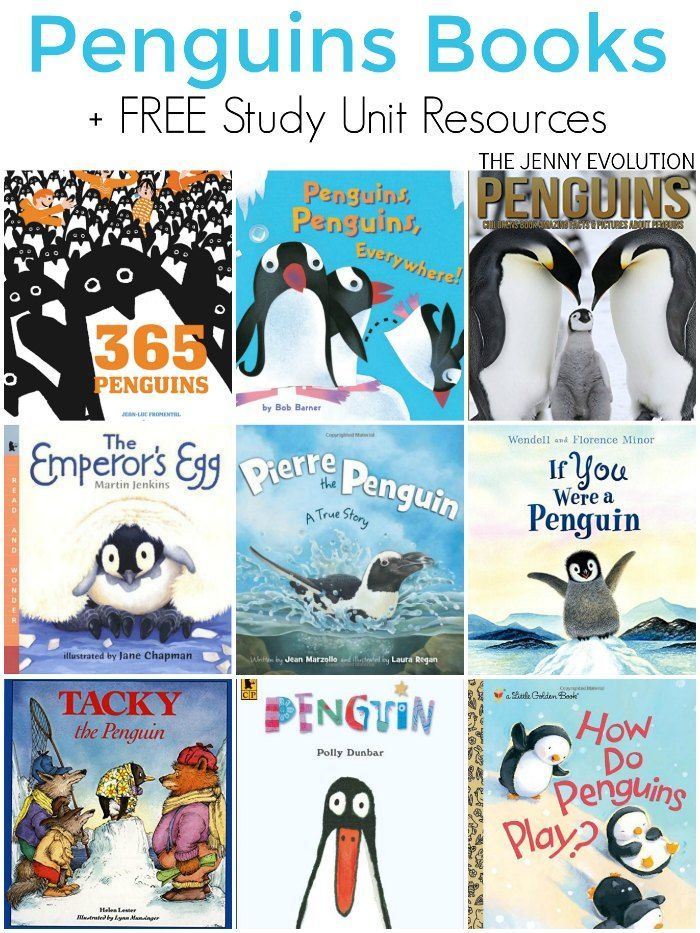 Homeschool for Free: Literature Guides - Amy's Wandering