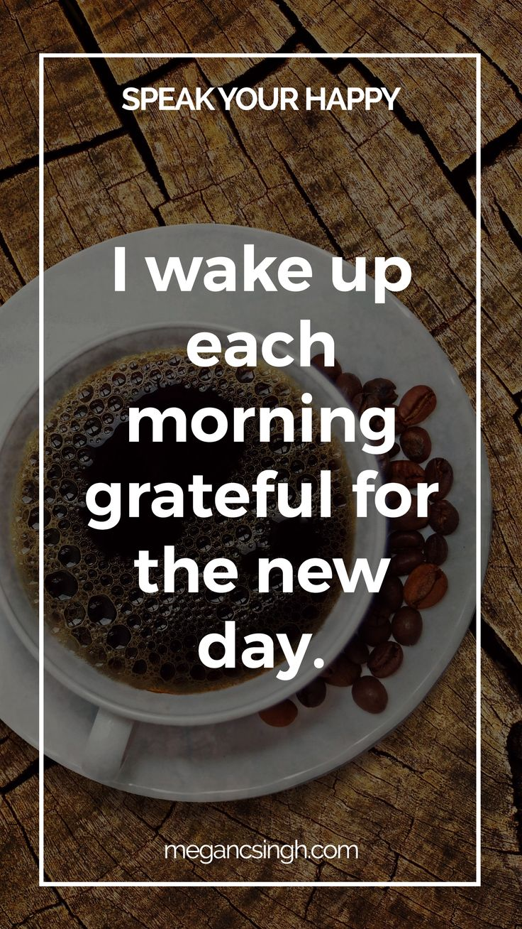 Each Morning We Are Born Again What We Do Today Is What: Best 25+ Grateful For Ideas On Pinterest