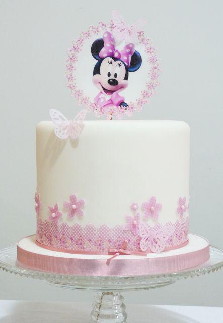 Manao Cakes: Manao Cakes
