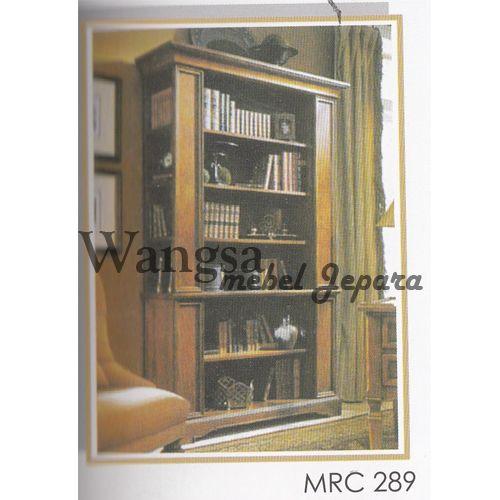 Almari Jati Minimalis Kode : MRC – 289  Anda dapat memesan mebel jati minimalis jepara ini dengan mengirimkan pesan ke E-mail : wangsamebel@gmail.com atau dapat langsung mengunjung Website kami di www.wangsamebeljepara.com