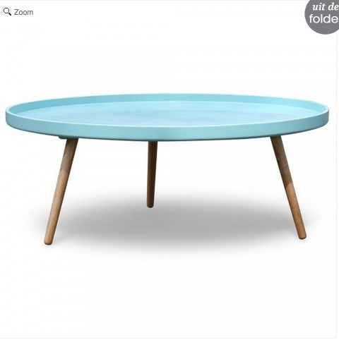 17 beste idee n over retro salontafels op pinterest retro tafel en 50er jaren meubilair - Decoratie tafel basse ...