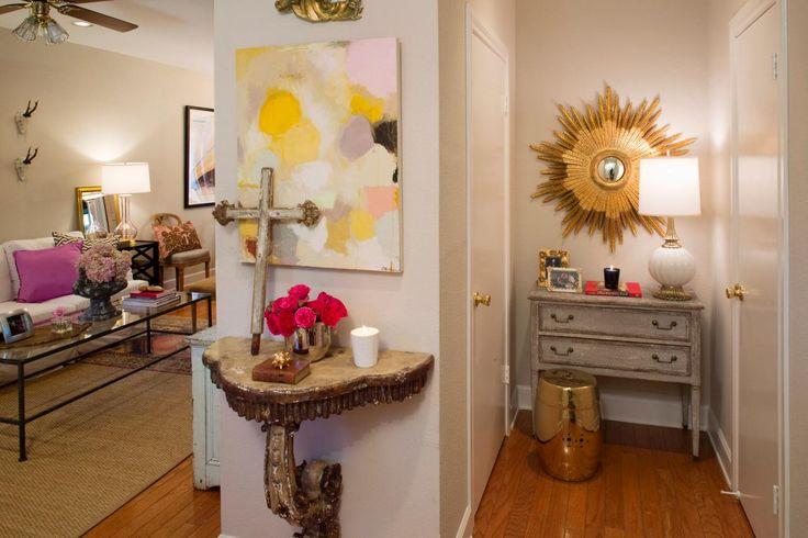 8 besten Furniture Bilder auf Pinterest Telefontisch, Gästezimmer - Die Elegante Ausstrahlung Vom Modernen Esszimmer Design