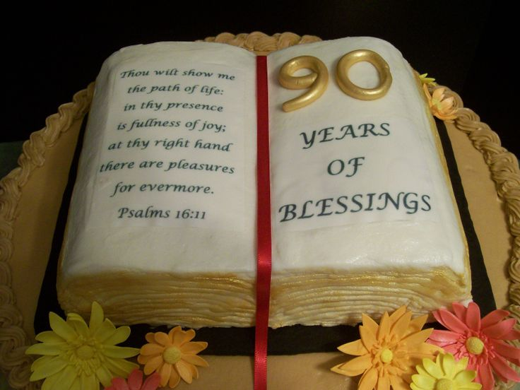 20 best Pops 90th Birthday images on Pinterest Birthdays 90
