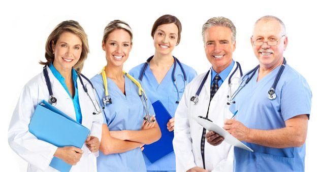 اخذ مجوز پزشکی در سوئد