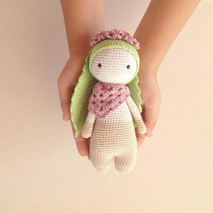 good morning with cute Flory the leaf-eared Bunny 😊   Yaprak kulaklı Flory ile Günaydınlar 😊   Pattern:  www.bebeklikedishop.etsy.com - link on my profile   #bebeklikedi #etsyshop #etsypattern #amigurumi #pattern #crochet #bunny #bunnylove #florybunny #crochetlove #crocheter #diy #amigurumipattern #amigurumigram#etsyseller #etsysellers #goodmorning #günaydın