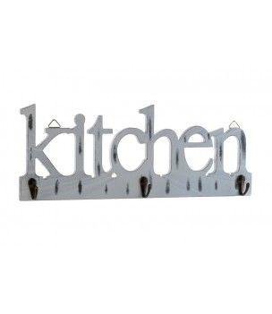 http://www.sklep.alejakwiatowa.pl/1363-thickbox_default/wieszak-z-napisem-kitchen.jpg