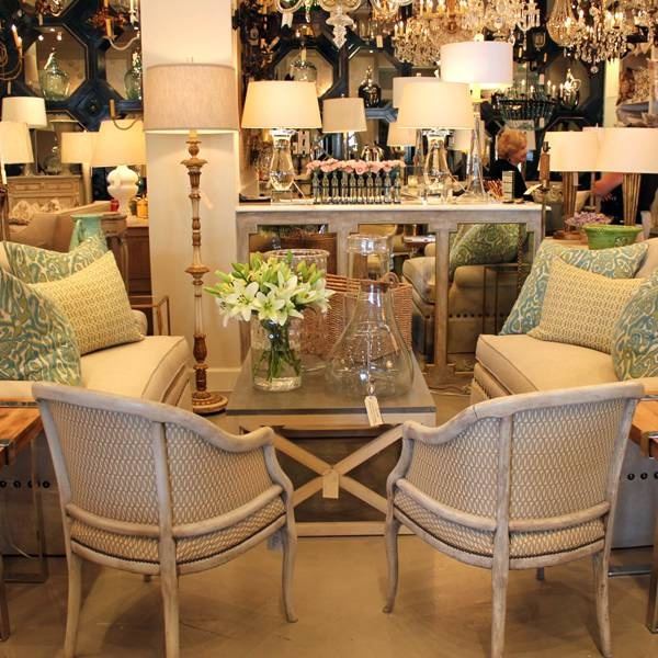 Gorgeous At Boxwood Interiors In Houston Tx Decor And Accessories Pinterest Recover