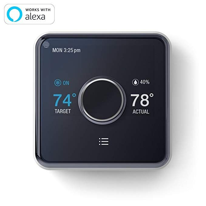 Prime Day Deal Alert Grab A Smart Thermostat Hive Heating