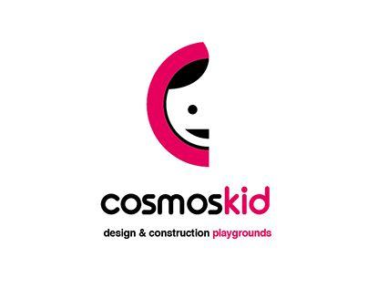 "Check out new work on my @Behance portfolio: ""COSMOS KID Ltd"" http://be.net/gallery/35166273/COSMOS-KID-Ltd"