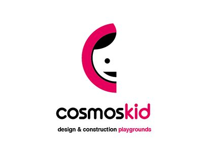 "Check out new work on my @Behance portfolio: ""COSMOS KID Ltd"" http://be.net/gallery/35166273/COSMOS-KID-Ltd"