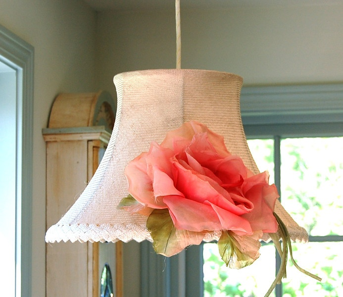 118 best lamp shades images on pinterest lamp shades lampshades michelle jorgensen lamp shade mozeypictures Choice Image