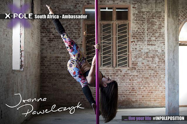 https://www.facebook.com/joanna.pawelczyk.14?fref=ts #xpole #xpolesa #inpoleposition