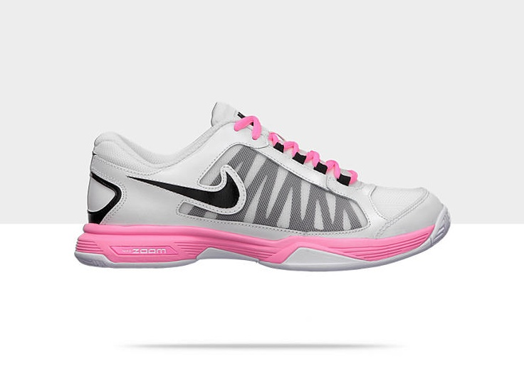 Need these for Spring Nike Store. Nike Zoom Courtlite 3 Women's Tennis Shoe