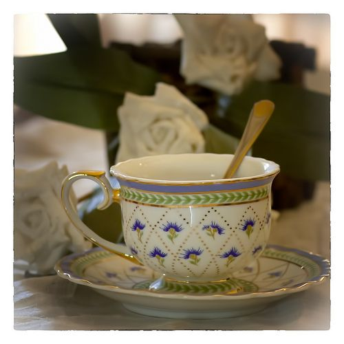 1000 images about tea at highclere castle on pinterest afternoon tea marmalade and cocktails. Black Bedroom Furniture Sets. Home Design Ideas