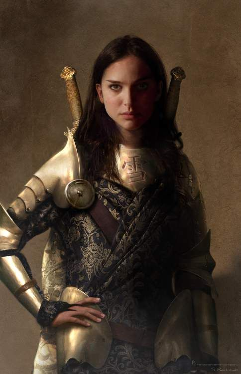 Aaron Sims Company Character Design Development : Best medieval fantasy images on pinterest